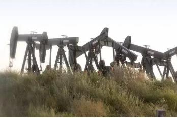 页岩油将对原油市场造成什么影响?