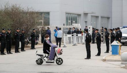 索尼关闭北京工厂削减智能机业务成本,平井一夫将退休