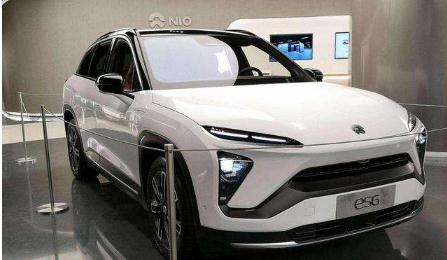 《电动汽车能量消耗率限值》国家标准解读