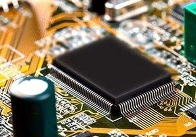 ?中科院黄维研究团队:推动金属有机半导体实现光电子器件中的应用
