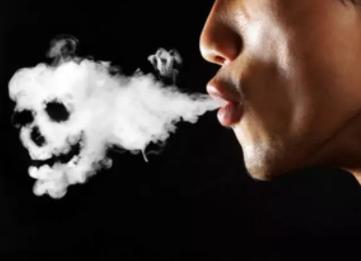 基因融合筛选有助于医生确定肺癌患者癌症恶性程度