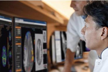 飞利浦是如何做到深度布局全球医疗科技版图