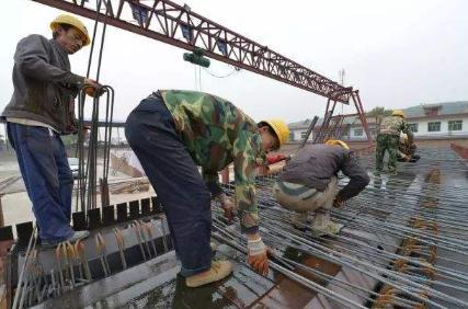 如何减少建筑施工企业的财务风险?