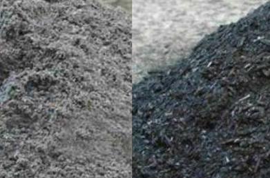 草木灰的主要成分、化学式、作用、杀菌原理,草木灰适合养什么花