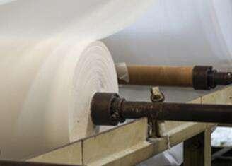 大胶粘物筛选方法、步骤、注意事项