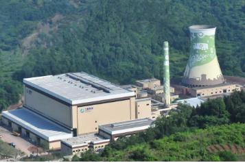 我国垃圾焚烧发电产业存在的环保问题及相关思考