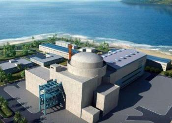 中国核能行业协会余剑锋:核电的发展正在复苏