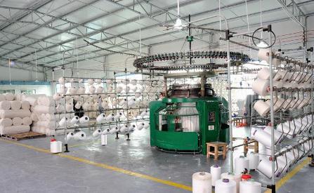 日本对华取消普惠制对中国纺织服装企业及在华日资纺企的影响