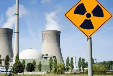 首批三代核电项目投资收益微利 或不如银行存款