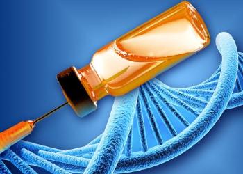 DNA疫苗的保护机制、原理及优点