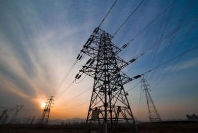"""云南电力改革:打造电力""""绿色能源牌"""""""