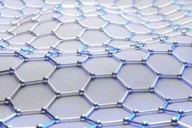 高质量石墨烯的大规模生产:世界专利的分析