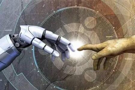 欧盟发布发展人工智能伦理新指南