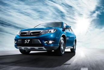 比亚迪:新能源专用车市场异动,初窥断补后的江湖一角
