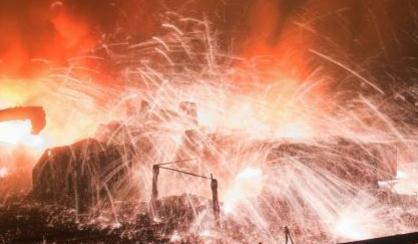 电子束熔炼、等离子熔炼、冷坩埚熔炼及冷床炉熔炼技术应用与发展方向