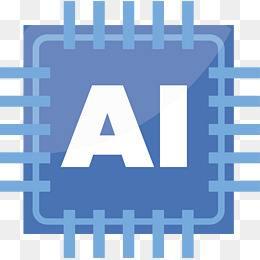 欧盟委员会启动人工智能伦理准则的试行阶段