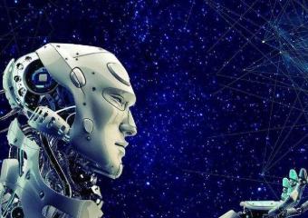 中俄月球计划将于2036年实施,可推动两国人工智能发展