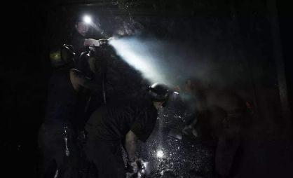 关于煤矿安全,煤矿企业要怎么做?