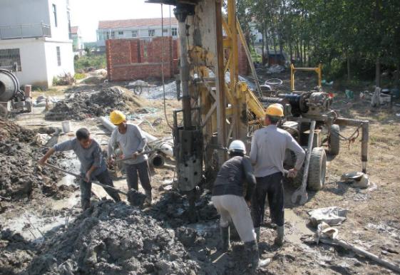 软土地基的工程特性及处理方法,超详细!