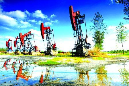 河南油田深化成藏规律分析,新增地质储量100.07万吨