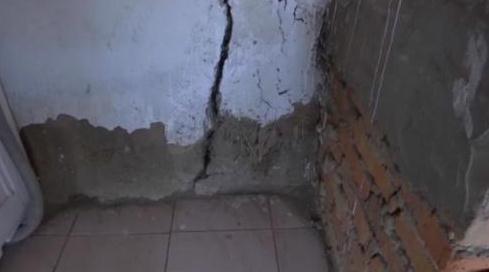 吉林白城洮南市危房改造房屋质量问题事件经过及后续