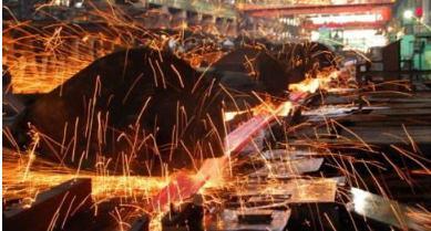 攀钢冶金材料有限责任公司:钒铁废渣利用开发技术实现新突破