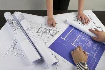 施工企业现场必学的九大签证技巧