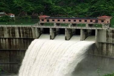 浙江省将从四个步骤对小水电进行分类整改