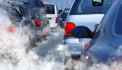 《河南省交通运输行业2019年大气污染防治攻坚战实施方案》全文