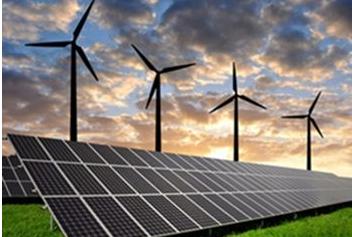 关于2019年风电、光伏发电建设管理有关要求的通知(征求意见稿)