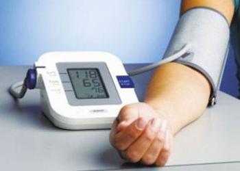 响血压测量准确性的因素有哪些?如何更准确地测量血压