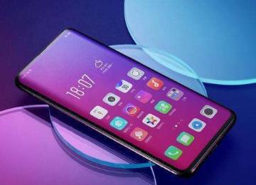 2018年高端智能手机市场排名:一加入围前五名