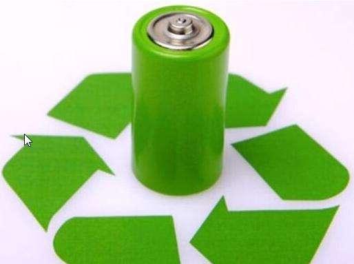 什么是化学新能源?如何绿色发展?