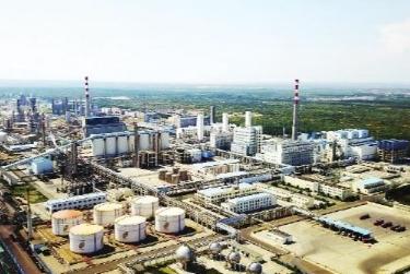 内蒙古鄂尔多斯市大气污染防治条例(征求意见稿)发布