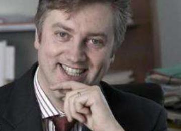 日产营销副社长丹尼尔•斯基拉奇预计将于近期辞职