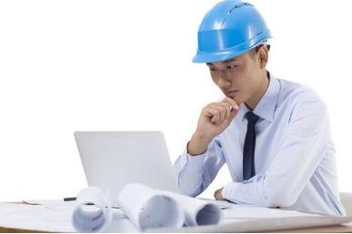 编撰工程项目管理策划12要点
