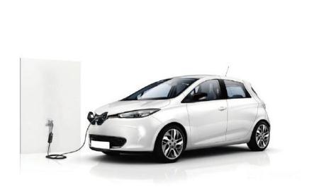 《EV-TEST(电动汽车测评)管理规则》新版解读:用中国工况测试纯中国电动车