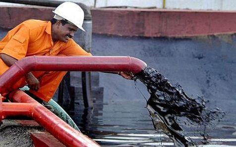 中国与中东产油国的能源合作发展趋势与机遇