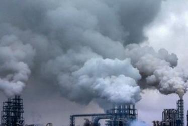 宁夏回族自治区挥发性有机物污染专项治理工作方案