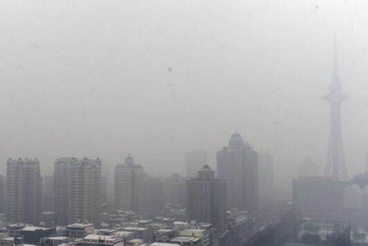 韩国235家企业涉嫌勾结4处环评机构伪造雾霾等大气污染物排放数据