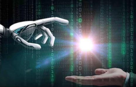 北京智源人工智能研究院与旷视启动智源学者计划,并成立联合实验室