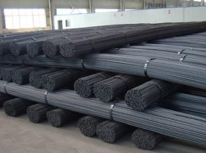 钢材需求的结构变化已成新的趋势