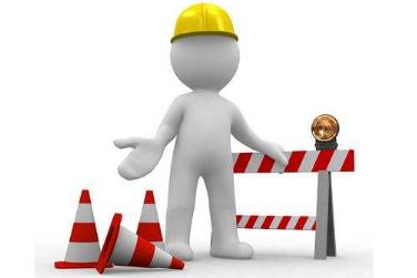 施工方和建设方如何操作措施费合理