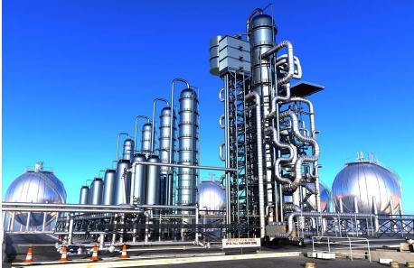 一体化炼化厂投产后对国内的传统炼化市场及成品供需的影响