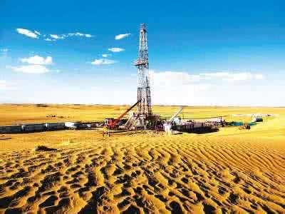 油气产权制度改革明确方向:有序放开油气勘查开采市场及其影响