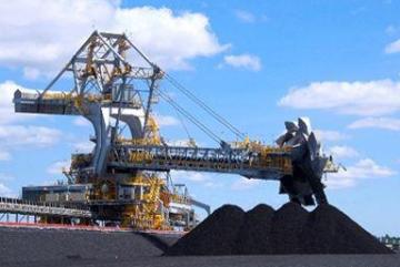 动力煤价下跌幅度或将扩大