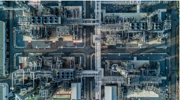 """""""中国制造2025""""与德国""""工业4.0""""的差异【深度解析】"""