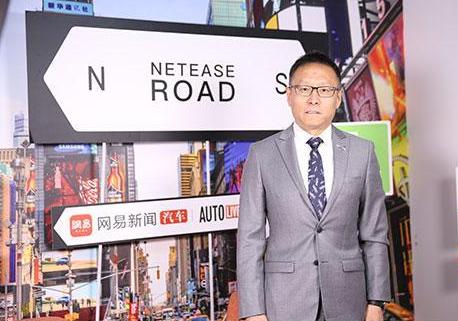 前途汽车董事长陆群:新能源补贴退坡是一件好事