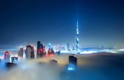 智慧城市建设特征与服务特征