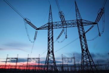 电力灵活系统生态该如何塑造?